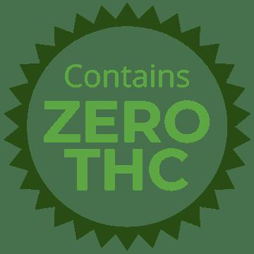 thc free organic cbd oil