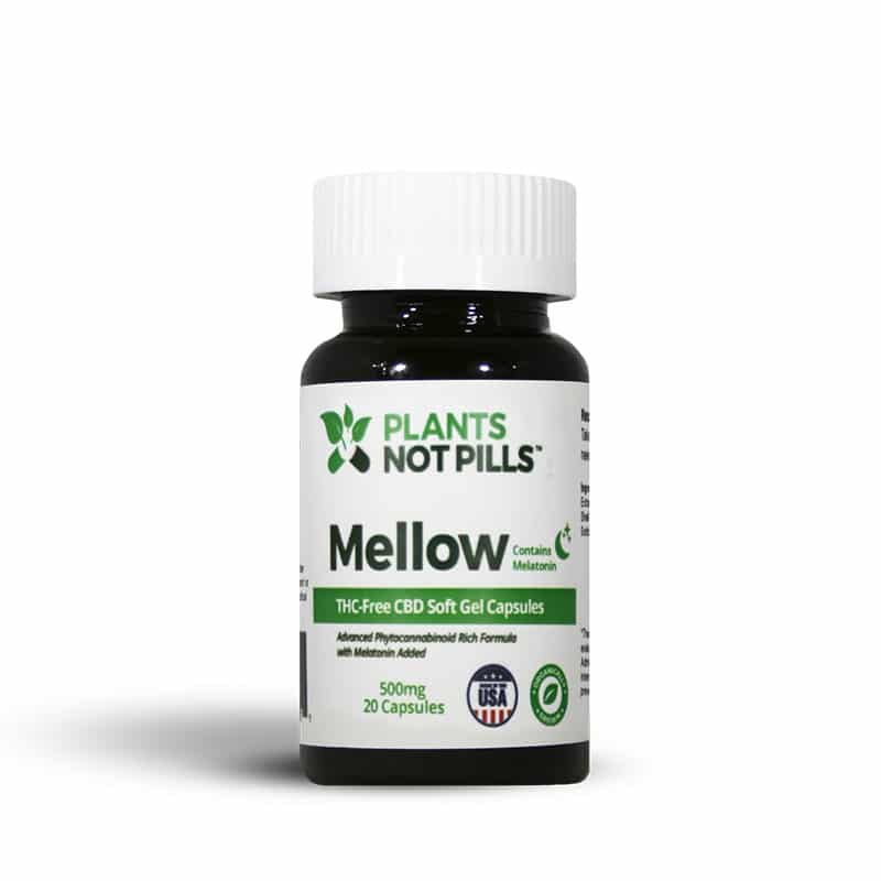 PNPCBD-Mellow-Organic-CBD-Capsules-with-Melatonin