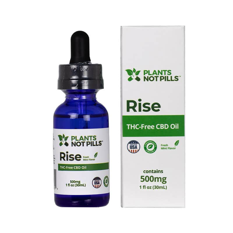 Image result for THC free cbd oil