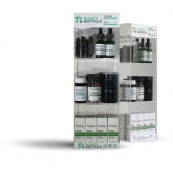 organic cbd made in usa for wholesalers