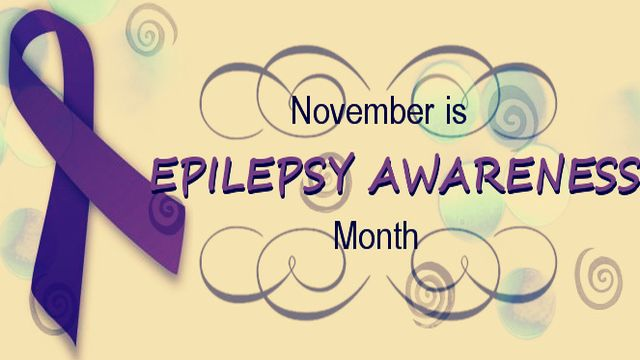 Epilepsy Awareness Month at Plants Not Pills CBD